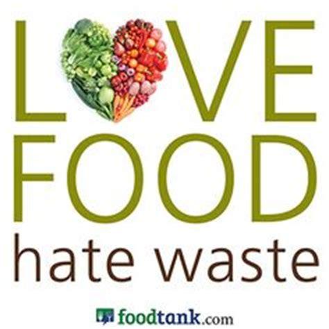 Essay on love food hate waste vancouver