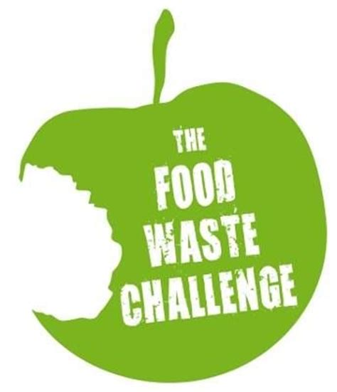 Essay on love food hate waste management